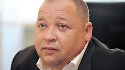 "Забарский: долги ""Укроборонпрома"" спишут до конца года"