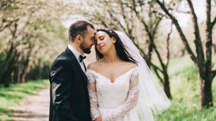 Супруг Джамалы мило поздравил ее с днем рождения