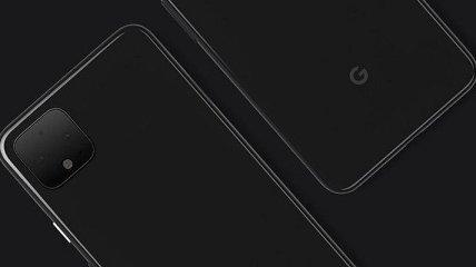 У Google Pixel 4 и 4 XL серьезные проблемы с яркостью: что не так?