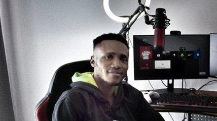Один киберспортсмен 58 часов подряд играл в FIFA
