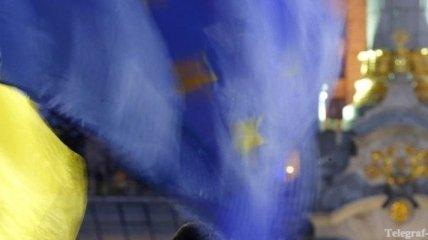 Эксперт рассказал, кому выгоден Евромайдан
