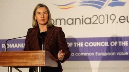 В Брюсселе намерены изучить содержание закона об украинском языке