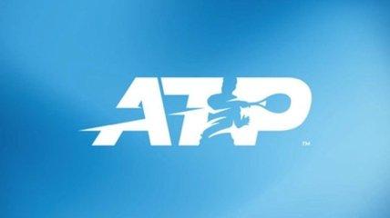 Рестарт сезона ATP переносится: турнир в Вашингтоне отменен