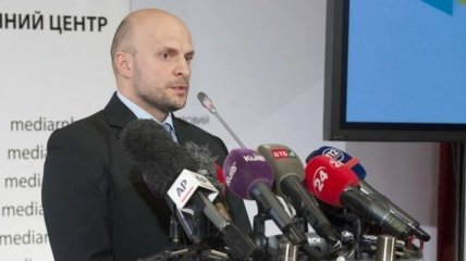 СНБО: Количество российских военных на Донбассе увеличивается