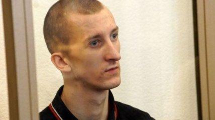 У Кольченко появилась возможность смягчить приговор