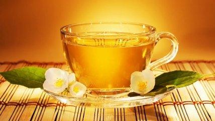 Список самых полезных добавок к чаю