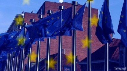 Экс-премьер Литвы: Запад до сих пор не разработал стратегию помощи Украине