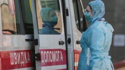 """""""Иначе будет плохо"""": ученый очертил последствия промедления с вакцинацией в Украине"""
