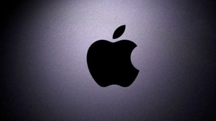Презентация iPhone 12: Apple покажет еще несколько новинок