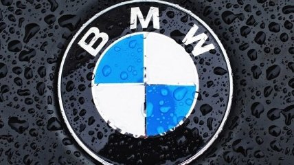 BMW готовит ответ на Mercedes-Maybach S-Class