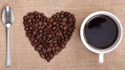 Кофе - причина депрессии