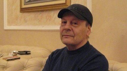 В России скончался внук Сталина Александр Бурдонский