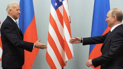 В США заговорили о санкциях против Путина, но у такого шага есть серьезное препятствие: детали