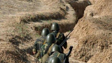 Обострение на Кавказе: Азербайджан и Армения обменялись обвинениями в стрельбе на границе, Пашинян зовет Россию