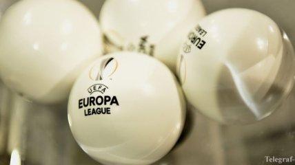 """""""Шахтар"""", """"Зоря"""" і """"Колос"""" дізналися суперників в єврокубках: результати жеребкувань"""