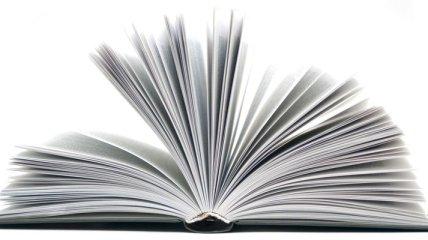 Топ 10 наиболее читаемых книг об АТО