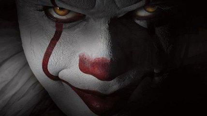 """Новый фильм """"Оно"""" стал самым кассовым хоррором в истории"""