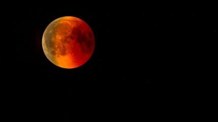 Лунный календарь на октябрь 2021