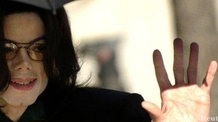 Сегодня Майкл Джексон отпраздновал бы свое 55-летие