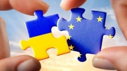 Ратификация Соглашения об ассоциации Украина-ЕС будет завершена в июле