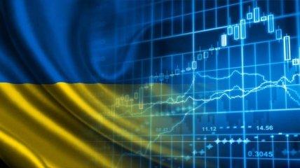 Динамика цен в Украине