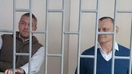 ВС РФ подтвердил приговор украинцам Карпюку и Клыху