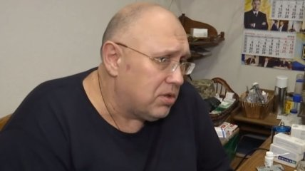 Убийство Гандзюк: Павловский назвал имя заказчика