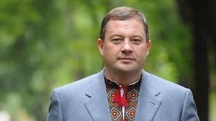 Завтра суд рассмотрит апелляцию по делу Дубневича