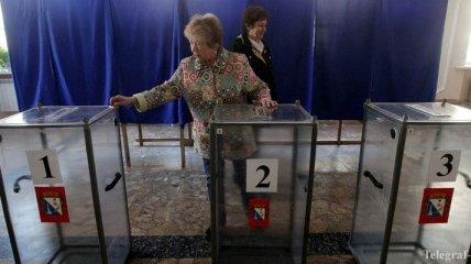Сегодня в Крыму должен начаться непризнанный миром референдум