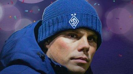 Помощник Луческу раскрыл детали трансферной кампании Динамо