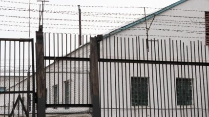 Минюст РФ заявил о готовности передать Киеву из Крыма осужденных украинцев