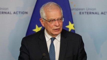 """""""Мы не банкомат"""": Зеленский получил резкий ответ из ЕС"""