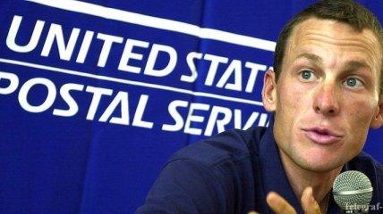 Пожизненно дисквалифицированный Армстронг раскритиковал UFC