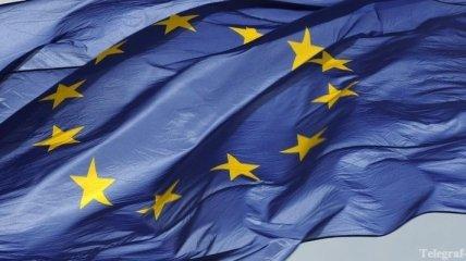 Молдова надеется, что Украина и ЕС достигнут взаимопонимания
