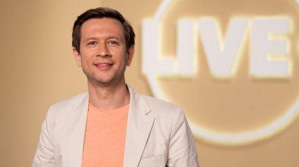 Дмитрий Ступка: В кино мечтал играть Ромео, но сейчас, наверное, пора мечту пересмотреть