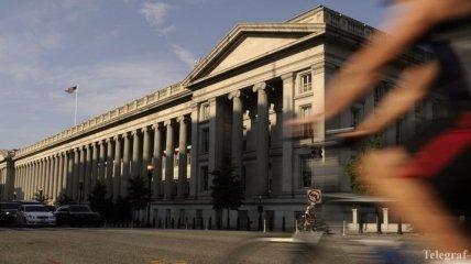Минфин США ввел санкции против причастных к терроризму в Ираке