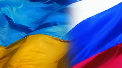 За год в Украине удвоилось число желающих объединиться с Россией: свежий опрос