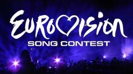 Евровидения-2019: вынесено решение о месте проведения конкурса