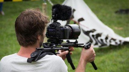 Смягчение карантина: Amazon и Netflix возобновляют съемки во Франции