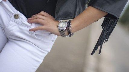 Мода 2020: стильные брюки, которые должны быть у каждой (Фото)