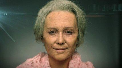 Крепкие кости до старости