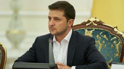 Зеленский сделал важное заявление о рынке земли в Украине (Видео)