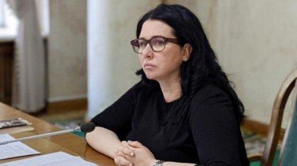 Главу Харьковской области обвинили в коррупции и государственной измене