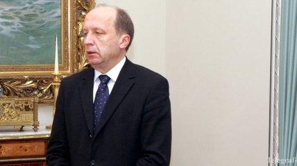 Экс-премьер Литвы: Украине нужна проевропейская оппозиция