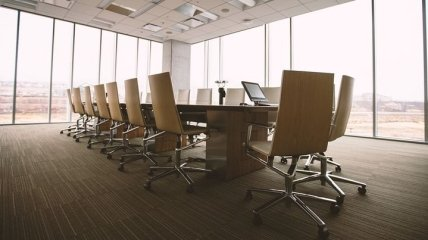 Как офисное освещение может сказываться на качестве сна работников - исследование
