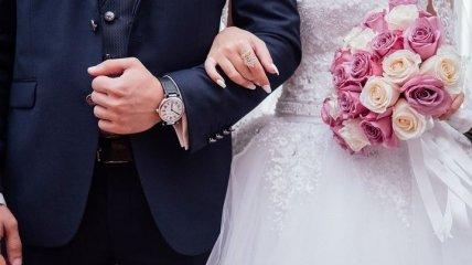 Не стоит тратить нервы и время: типы мужчин, которые никогда не женятся
