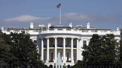 Нетаньяху: Израиль не размещал шпионское оборудование возле Белого дома