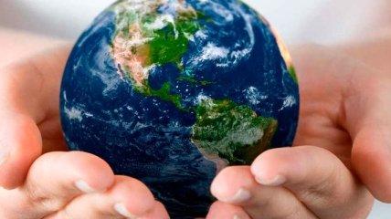 Ученые рассказали о влиянии человека на глобальное потепление