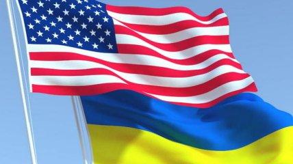 """США вряд ли войдут в """"нормандский формат"""", но могут помочь Украине иначе"""