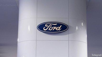 Ford и Heinz объединяются для создания автозапчастей из помидоров